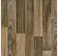 PVC Swona décor bois largeur 300cm (marchandise au mètre)