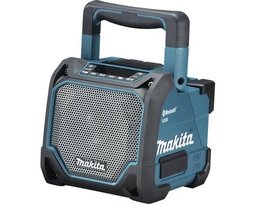 Haut-parleur Bluetooth DMR202