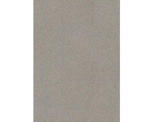 PVC Epona Modern Silver 300 cm breit (Meterware)