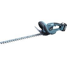 Taille-haie sans fil Makita DUH523RF avec batterie et chargeur 18 V-thumb-0