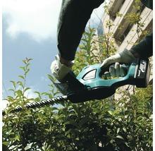 Taille-haie sans fil Makita DUH523RF avec batterie et chargeur 18 V-thumb-1