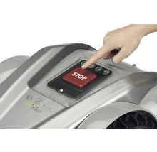 Tondeuse robot WIPER Joy XK avec commande par application et Bluetooth-thumb-3
