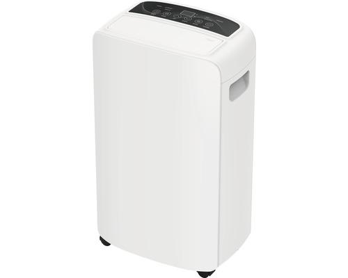 Déshumidificateurs & humidificateurs d'air