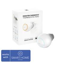 Thermostat intelligent de radiateur Fibaro-thumb-0