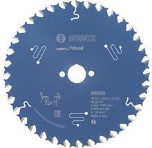 Lame de scie circulaire Export for Wood H Ø 165x20 Z 36-thumb-0