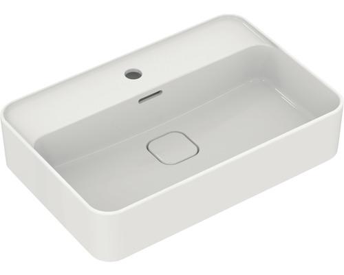 Vasque à poser Ideal STANDARD Strada II 60 cm blanc T296801-0