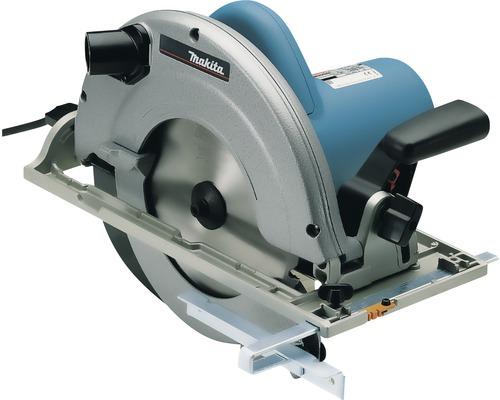 Handkreissäge Makita 5903R 85 mm inkl. Sägeblatt 235x30x20Z