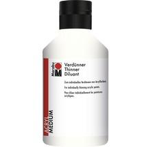 Diluant Marabu 250 ml-thumb-0