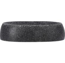 Porte-savon Puro anthracite-thumb-2