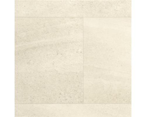 PVC Litex Nevada Cream 400 cm breit (Meterware)