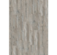 Planche vinyle Dryback Mikado, à coller, 18,4x121,9cm-thumb-1