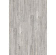 Planche vinyle Dryback Land Oak Grey, à coller, 23x150cm-thumb-1