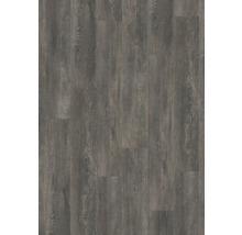Planche vinyle Dryback Empire Grey, à coller, 23x150cm-thumb-1