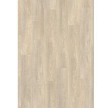 Planche vinyle Dryback Empire Sand, à coller, 23x150cm-thumb-1