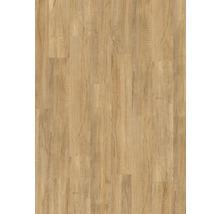 Planche vinyle Dryback Land Oak Gold, à coller, 23x150cm-thumb-1