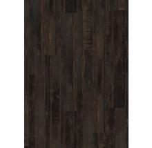 Planche vinyle Dryback Rub Dark, à coller, 23x150cm-thumb-1