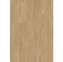 Planche vinyle Dryback Empire Blond, à coller, 23x150cm-thumb-1