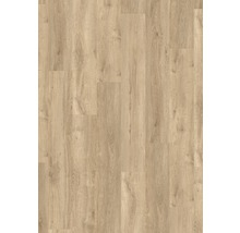 Planche vinyle Dryback Baita Blond, à coller, 23x150cm-thumb-1