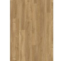 Planche vinyle Dryback Baita Medium, à coller, 23x150cm-thumb-1
