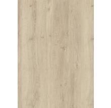 Planche vinyle Dryback Synny Light, à coller, 18,4x121,9cm-thumb-1