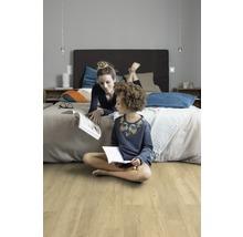 Planche vinyle Dryback Synny Nature, à coller, 18,4x121,9cm-thumb-2