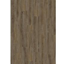 Planche vinyle Dryback Linley, à coller, 18,4x121,9cm-thumb-1