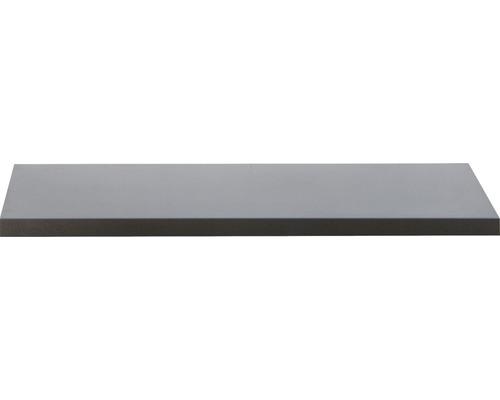 Waschtischplatte Top 90,2x50 cm Dekor Quart Lava