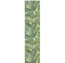 Panneau japonais Banana Tree vert 245x60cm-thumb-0