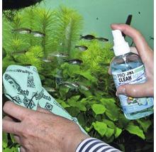 Nettoyant pour vitres JBL ProClean Aqua 250ml-thumb-1