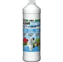Nettoyant JBL ProClean Power pour les réacteurs à CO2 et décorations d''aquarium 1 l-thumb-0