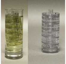 Nettoyant JBL ProClean Power pour les réacteurs à CO2 et décorations d''aquarium 1 l-thumb-1