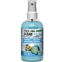 Nettoyant pour vitres JBL ProClean Aqua 250ml-thumb-0