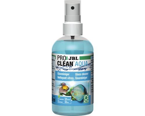 Nettoyant pour vitres JBL ProClean Aqua 250ml-0