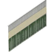 Pointes annelées 34° 3,1 x 90mm, 2500 pces-thumb-0