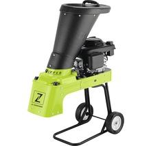 Déchiqueteuse à essence Zipper ZI-HAEK 4000-thumb-0