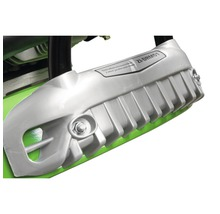 Tondeuse à essence Zipper ZI-DRM51 avec roue motrice-thumb-4