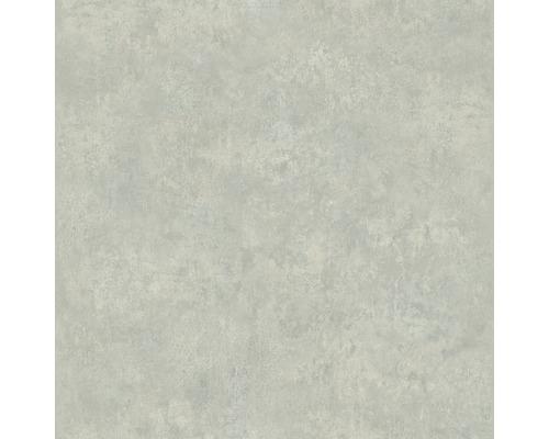 Vliestapete 810509 Selection Home Collection Beton grau/grün