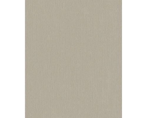 Vliestapete 810332 Selection Home Collection Uni beige