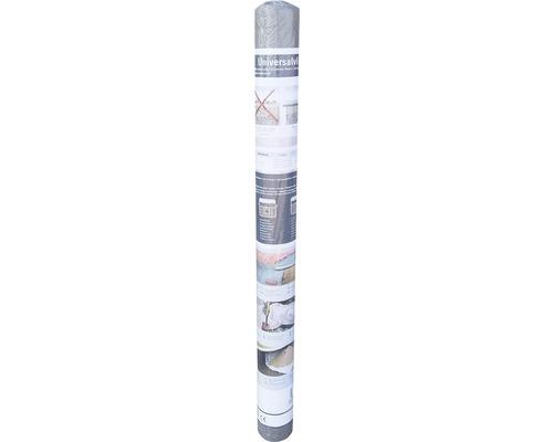 Intissé universel Flairstone 12x1m, épaisseur: 0,7 mm