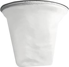 Filtre en fibre de verre pour Aspirateur de cendres 21.06.091.0-thumb-0