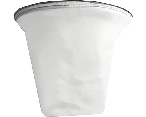 Filtre en fibre de verre pour Aspirateur de cendres 21.06.091.0-0