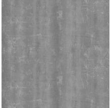 Sol design iD Revolution Lunar béton gris, à coller, 50x50cm-thumb-0