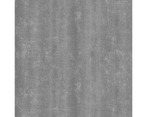 Sol design iD Revolution Lunar béton gris, à coller, 50x50cm-0