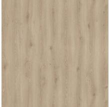 Sol design iD Revolution Dune Natural, à coller, 20x122cm-thumb-0