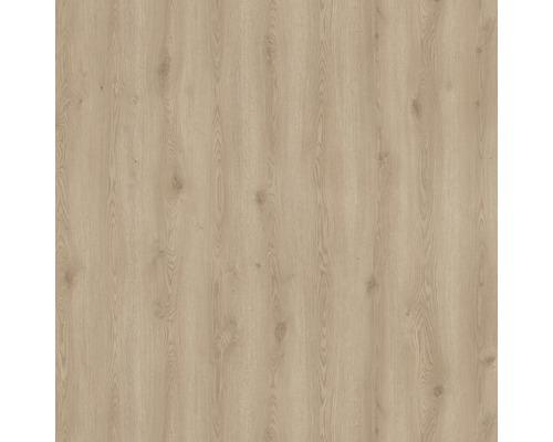 Sol design iD Revolution Dune Natural, à coller, 20x122cm-0