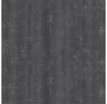 Sol design iD Revolution Anthracite béton anthracite, à coller, 50x100cm-thumb-0