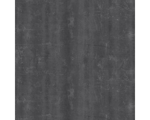 Sol design iD Revolution Anthracite béton anthracite, à coller, 50x100cm