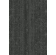 Sol design iD Revolution Anthracite béton anthracite, à coller, 50x100cm-thumb-1