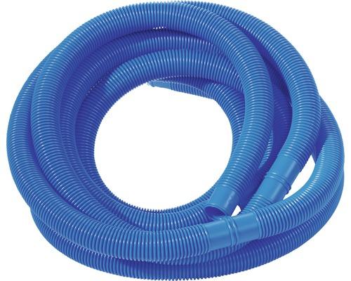 Flexible de bassin 38 mm, 6 m