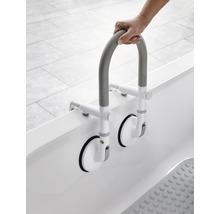 Aide pour l''accès à la baignoire avec ventouses-thumb-2